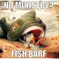 fishbarf