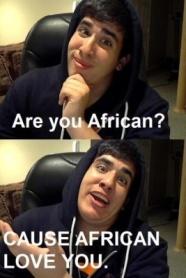 africanlol