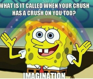 Funny-spongebob-imagination-2015-meme