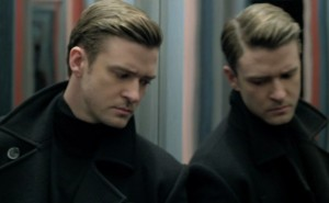 Justin-Timberlake-Mirrors-video-608x375
